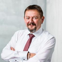 Richard Seibold - DIY Element System GmbH - Rottenacker
