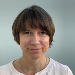 Susanne Kramer  - TecAlliance GmbH - München
