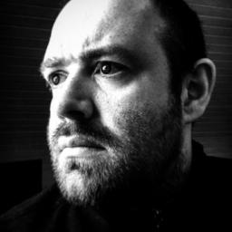 Florian Heinz - IMAGEplus - Werbung&Kommunikation - Kirchberg
