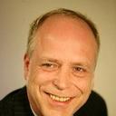 Carsten Böhm - Bochum