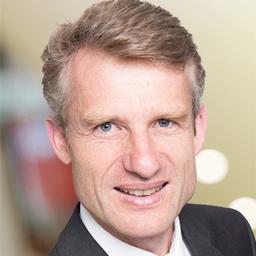 Markus Gaulke - KPMG AG Wirtschaftsprüfungsgesellschaft - Frankfurt