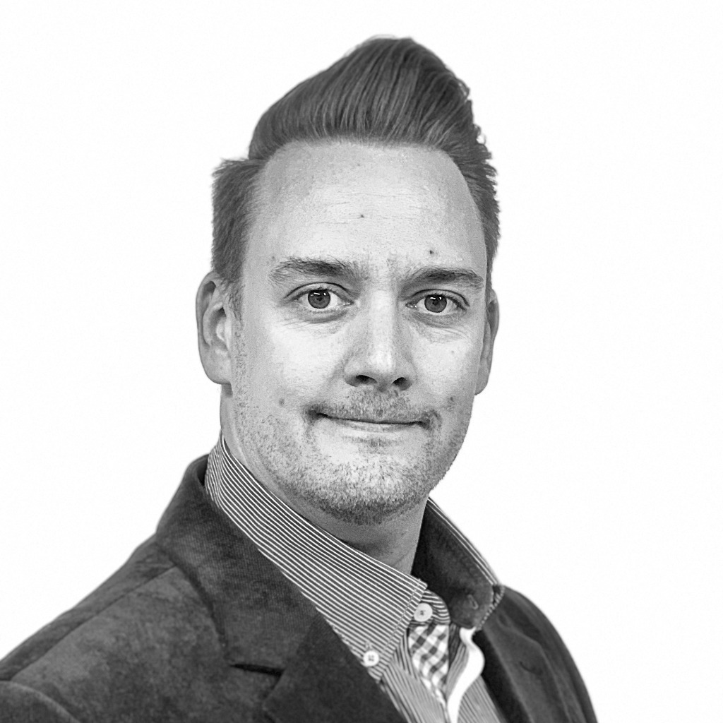 <b>Andreas Wittkemper</b> - Mgr Expertise Centre DNS &amp; IP - Verizon Deutschland ... - dominik-sennfelder-foto.1024x1024