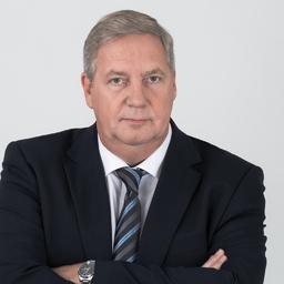 Hans-Peter Nöh