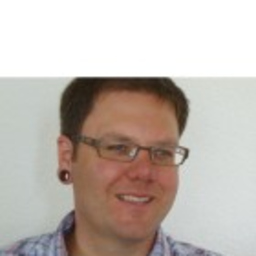 Dr Peter Lindenmann - Direktion für Entwicklung und Zusammenarbeit DEZA - Bern