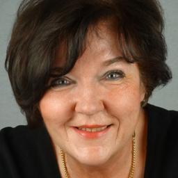 Susanne Michalek