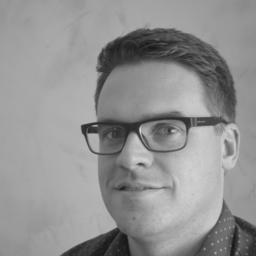 Martin Quade - Bausch Food Consulting - die effizienzberatung - Marktoberdorf