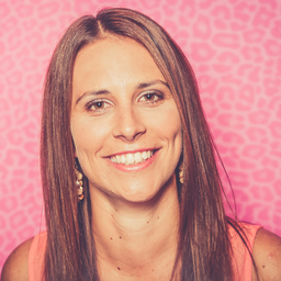 Katharina Wurm's profile picture