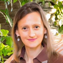 Dr. Vera Adamenko