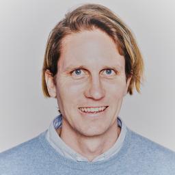 Felix Pape - KiWi, Kieler Wirtschaftsförderung und Strukturentwicklungs GmbH - Kiel