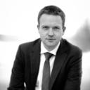 Sebastian Witt - Bonn
