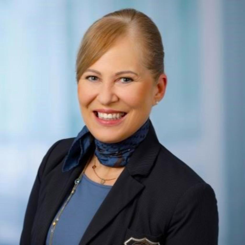 Karin Richard's profile picture