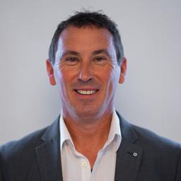 Herbert Hofbauer - Schleuder-Maxx Sonderposten-Markt GmbH (WEKO-Unternehmensgruppe) - Hebertsfelden