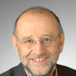 Rainer Schilling - Empalis Consulting GmbH - Stuttgart