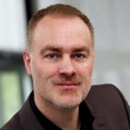 Dirk Bernert
