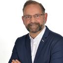Jörg Feldmann - Emsdetten