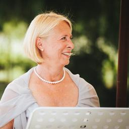 Cornelia Sippel - purpurweiss - Heiraten mit Liebe und Stil! - Mörfelden-Walldorf
