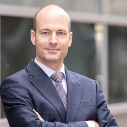 André Daus - Zukunftssicherung im Mittelstand - Köln