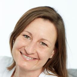 Marion Vogel