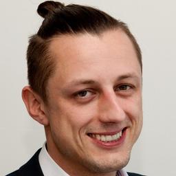 Niklas Lange's profile picture