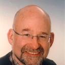 James Miller - Bad Gleichenberg