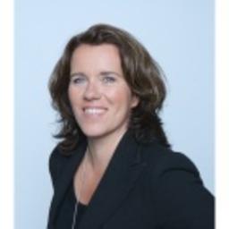 Carolin Rottlaender - Carolin Rottländer Kommunikationsberatung GmbH - München