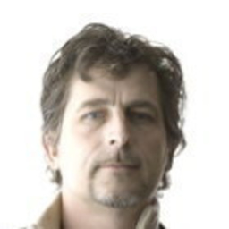 Stephan Weber - ARTE-TEC SA - Delémont