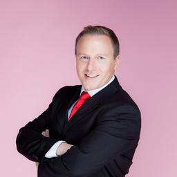 Alexander Rodionov's profile picture