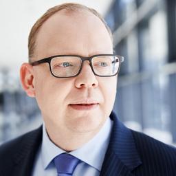 Volker Abel's profile picture