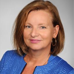 Dipl.-Ing. Petra Antesberger's profile picture