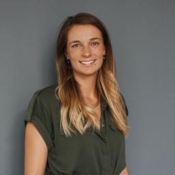 Jana Achilles's profile picture