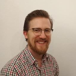 Benjamin Alber's profile picture