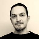 David Meister - Nürnberg