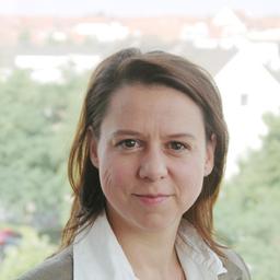 Dagmar Wies - freiberuflich - Köln