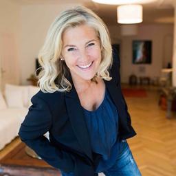 Dr. Erika Kleestorfer - Kleestorfer Consulting - Wien