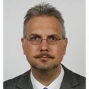 Jörg Friedrich - Berlin
