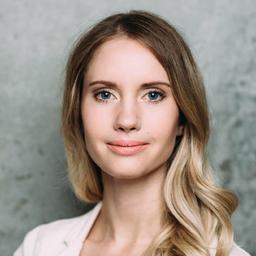 Julia Rupprecht