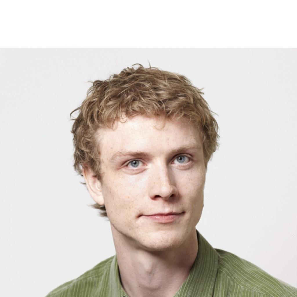 Christian Bracker's profile picture