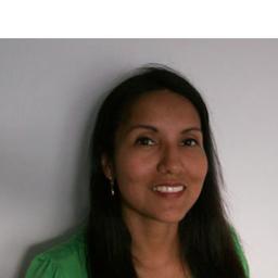 Dr. Lucía Reyes Gálvez - XPansion Group - Cali