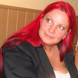 <b>Madeleine Müller</b> - madeleine-m%C3%BCller-foto.256x256