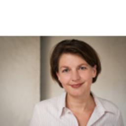 Lena Schätzlein - Lena Schätzlein - Berlin