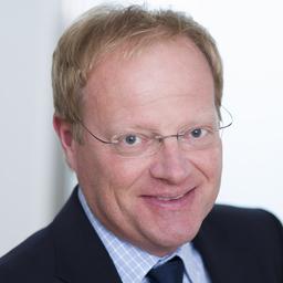Mario Obst - Kanzlei Königswall - Dortmund