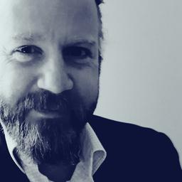 Rüdiger Schlicht - Verti Versicherung AG - Teltow