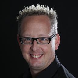 Gerrit Schwendner - GERRIT-Entertainment GmbH & Co. KG - Fulda