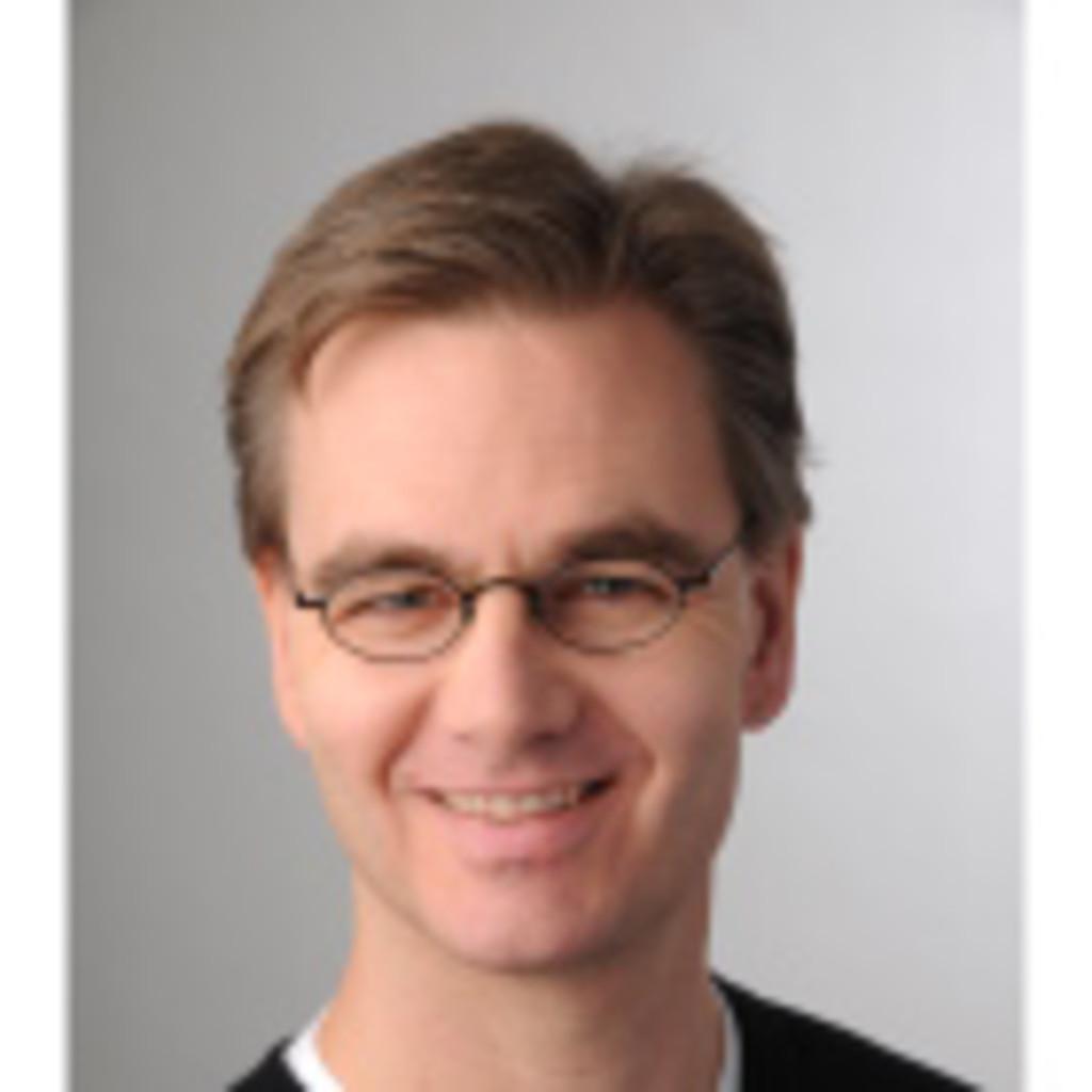 Jens Quandt