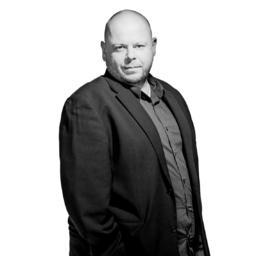 Helmut Grün's profile picture