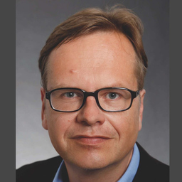 Dr. Matthias Kose - Mobilinga GmbH - Bremen