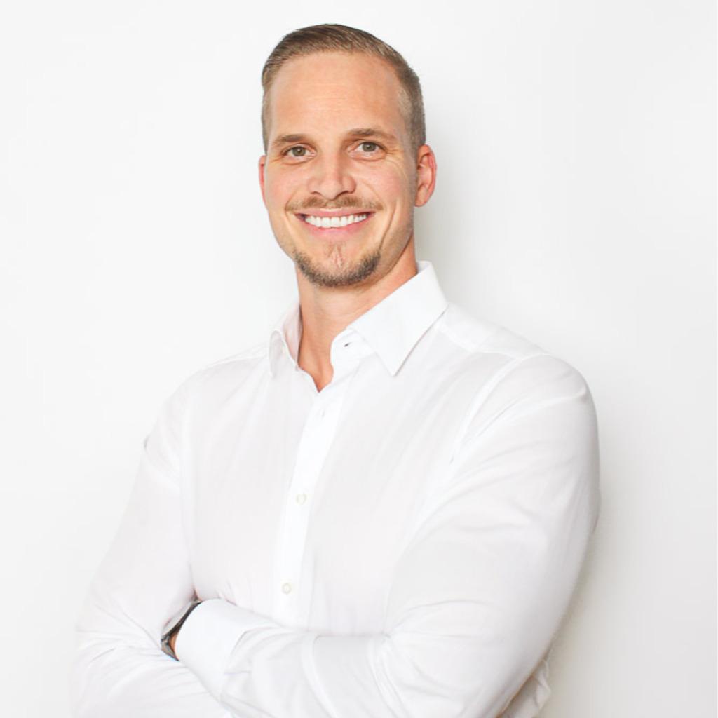 Timo Knapp's profile picture