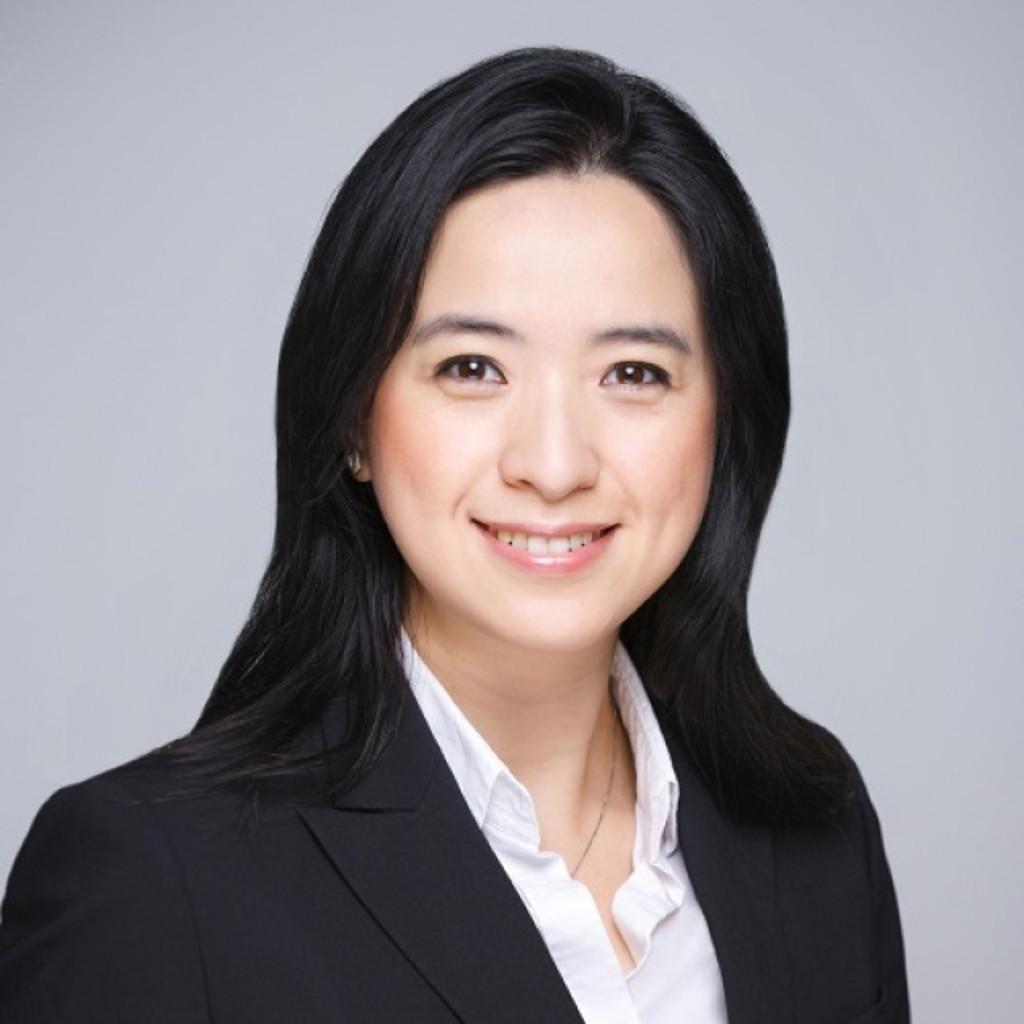Hongyu Chen   Digital   Data Driven Marketing   PwC ...