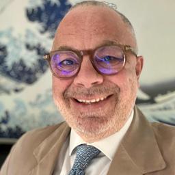 Dirk Hasenfratz