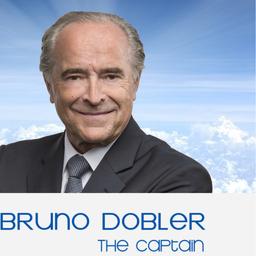 Bruno Dobler - Zürcher Kantonalbank - Zürich
